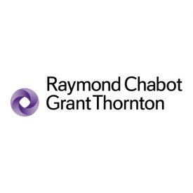 Raymond-Chabot-Grand-Thornton