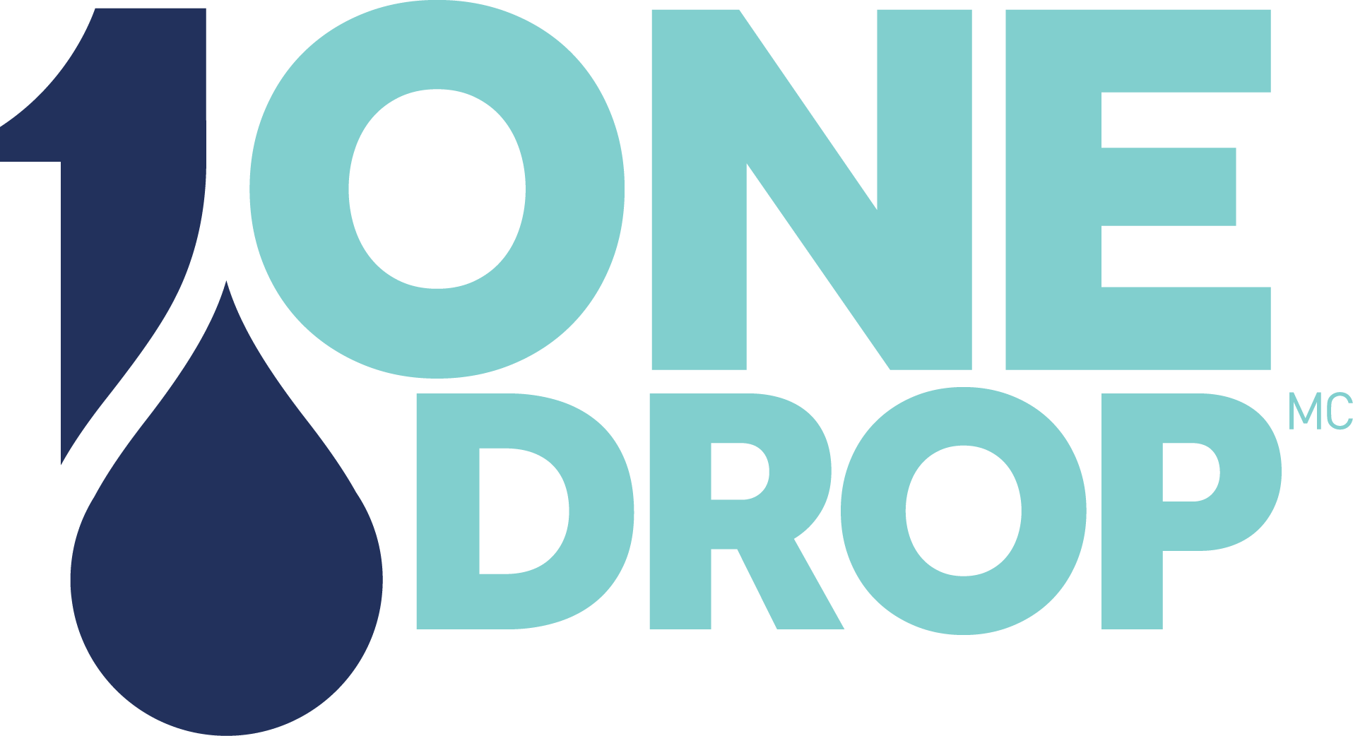 One-Drop